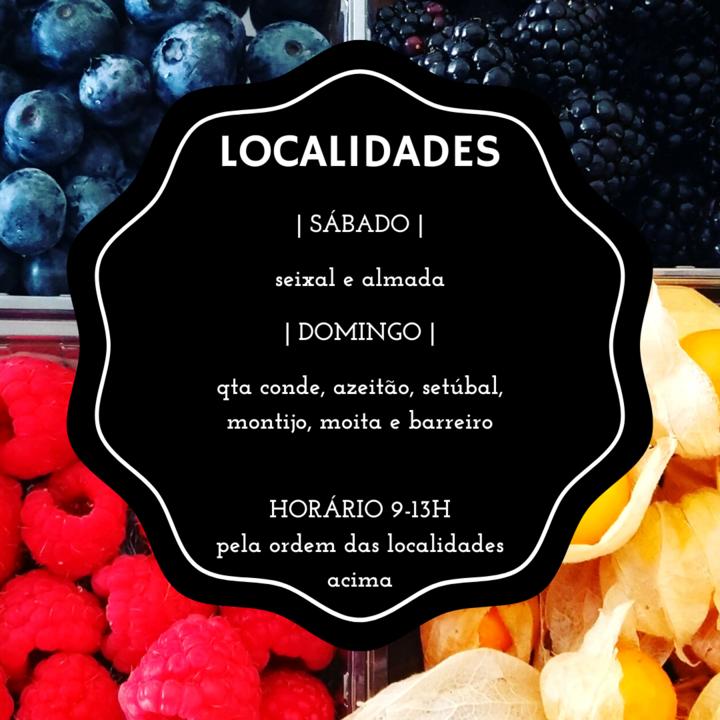 LOCALIDADES.png