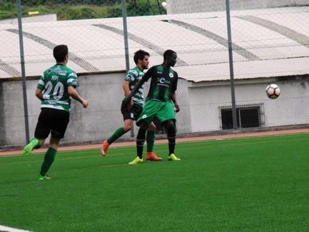 Pampilhosense - Ançã FC 25ªJ DH 14-04-19 4.JPG