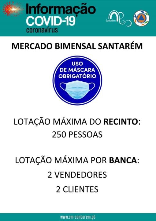 MercadoBimensal.jpg