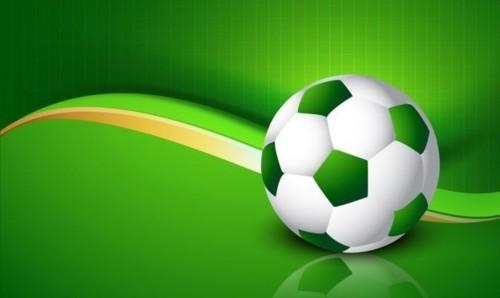 green-voetbal-achtergrond_1035-1598.jpg