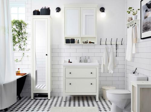 Banho-IKEA-1.jpg