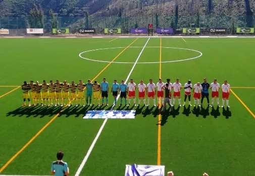 Condeixa - Sourense Final Taça AFC 26-05-19 3.jpg