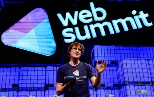 WebSummit-2014.jpg