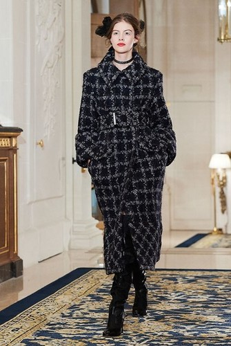 desfile-chanel-paris-28.jpg