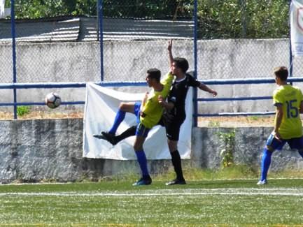 Torneio da Lousã 09-09-18 1.JPG