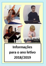Informacoes 2019_2020_1.png