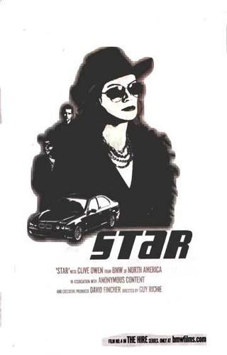 the_hire_star_.jpg
