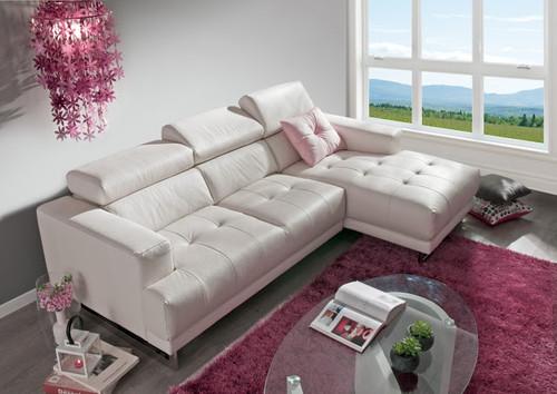 sofas-conforama-11.jpg