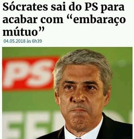 Sócrates 4Mai2018.jpg
