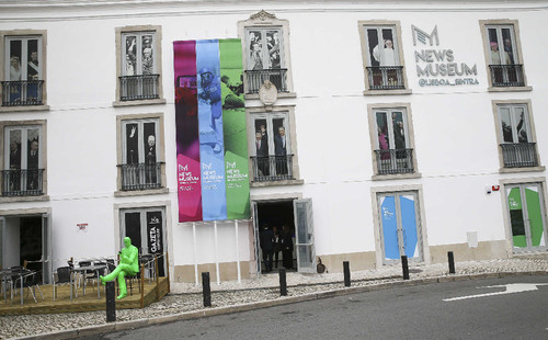 pascoa-museu.JPG