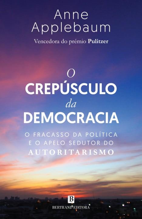O crepúsculo da democracia (1).jpg