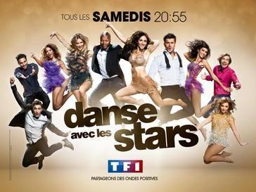 DanseAvecLesStars1.jpg
