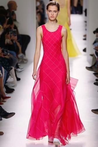 Hermès-desfile-3.jpg