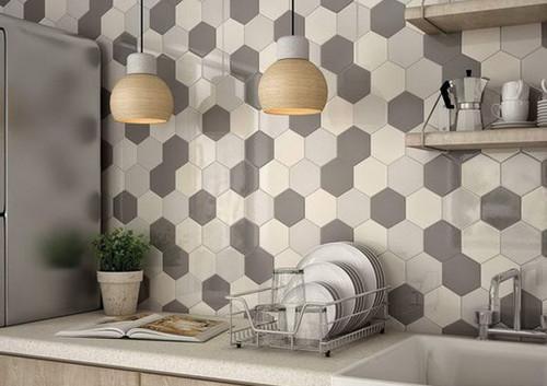 azulejos-hexágono-1.jpg