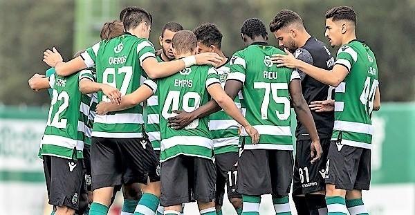 thumbnail_Sporting sub 23 2018-19.jpg