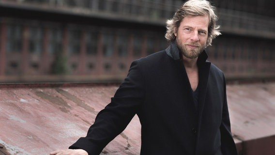 Henning Baum (1).jpg