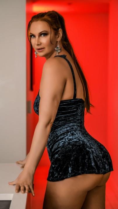 Katerina Melnikova .jpg