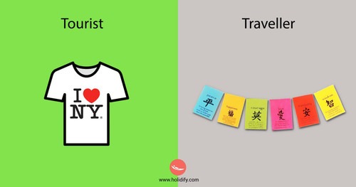 differences-traveler-tourist-holidify-18__880.jpg