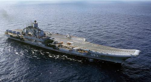 Almirante Kuznetsov.jpg