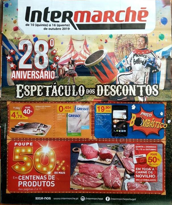 Intermarché 10 a 16 outubro_1.jpg