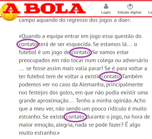 2 - A bola.png