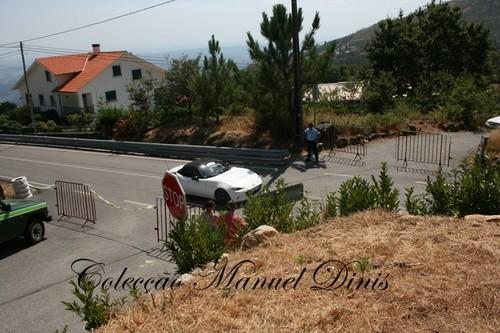 Caramulo Motorfestival 2016  parte 2 (178).JPG