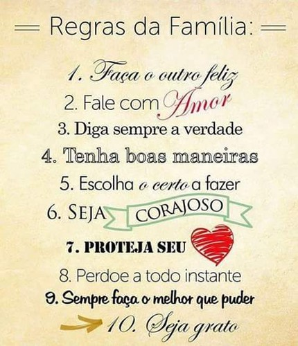 FB_IMG_1482084086819.jpg