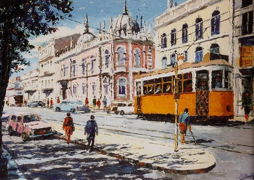 Quadro Praça Principe Real.jpg