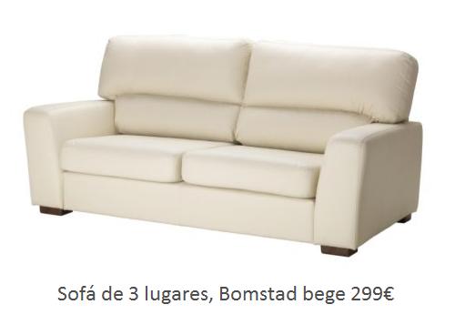 8emponto-sofas-baratos-5.png