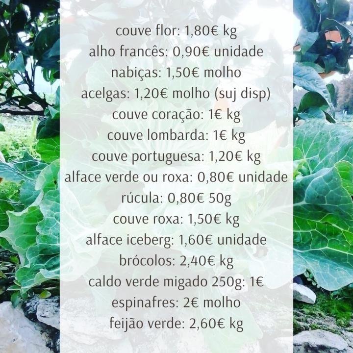 Vegetais19a30Dez.png