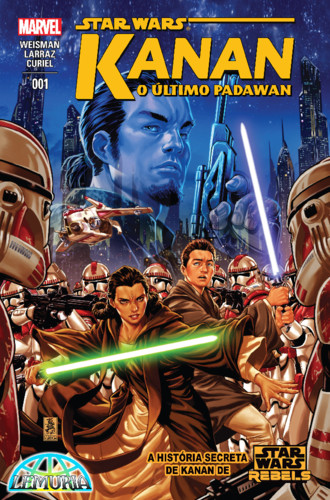 Kanan - The Last Padawan 001-000.jpg