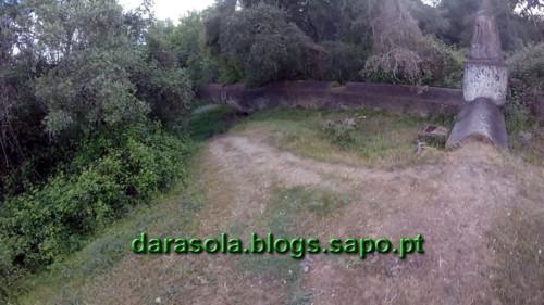 Aqueduto_Prata_Evora_07.jpg