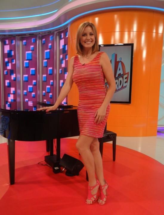 Vanessa Oliveira 22.jpg