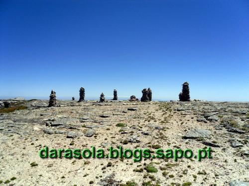 Estrela_torre_cantarro_raso_20.JPG