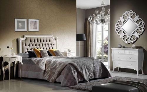 ideias-quartos-design-15.jpg