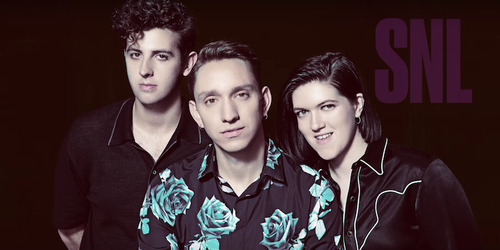 the xx no SNL.png