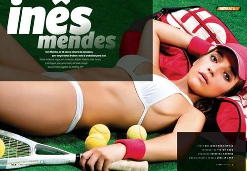 Inês Mendes.jpg
