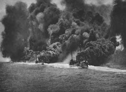 78-Destroyers-generating-a-smoke-screen.jpg