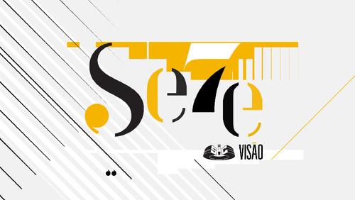 Sete - SIC e Visão