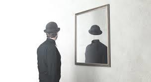 ao espelho.jpg