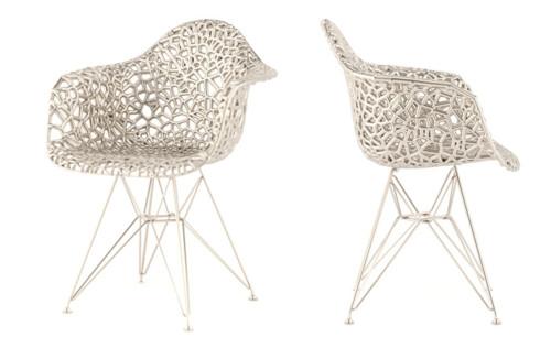 john-briscella-3D-printed-chairs-designboom-04.jpg
