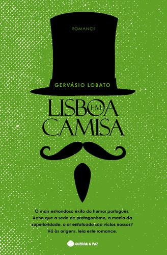 capa_Lisboa em Camisa_300dpi.jpg