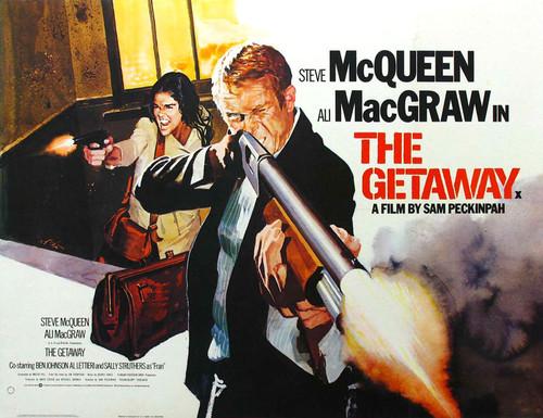 The Getaway 1.jpg