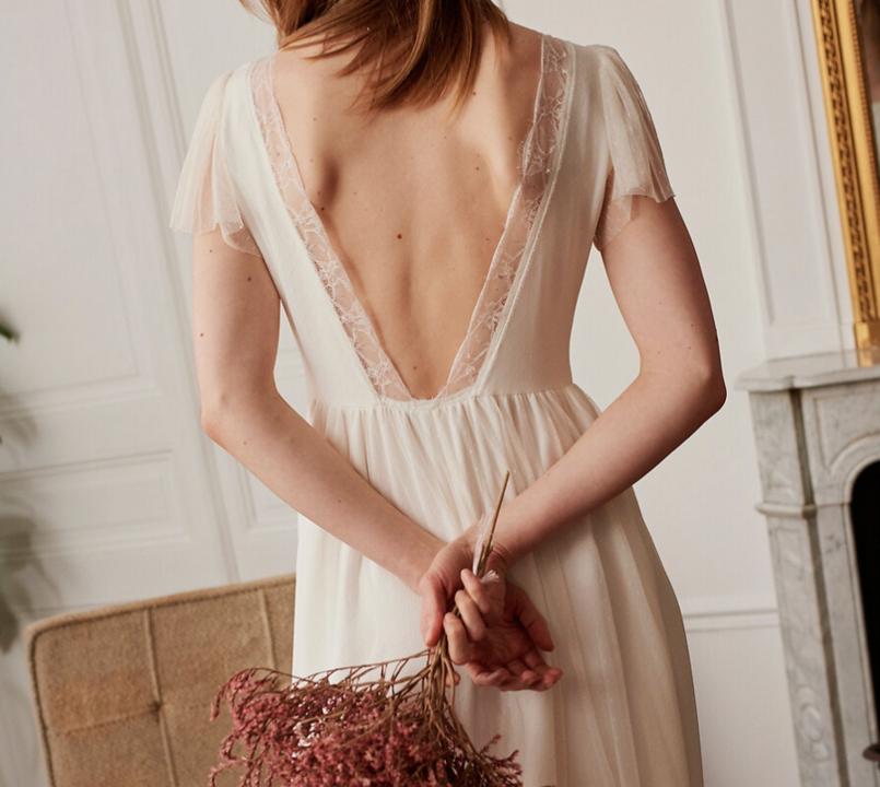 Vestidos de Noiva Low Cost.png