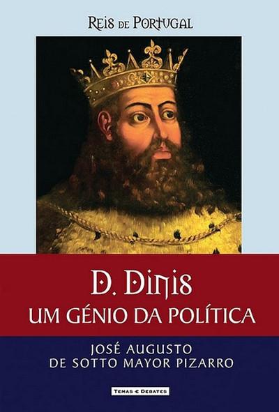 Dinis Biografia.jpg