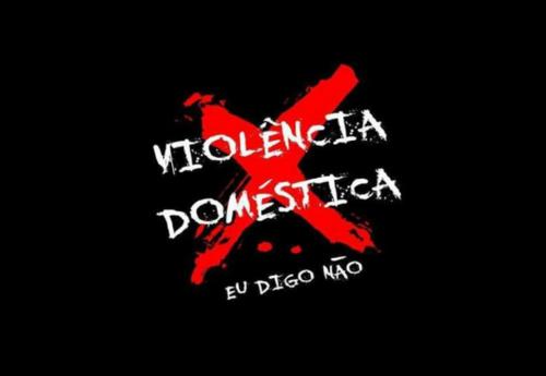 VIOLÊNCIA.png