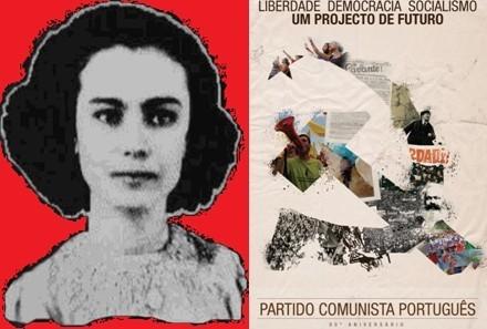 PCP Catarina.jpg