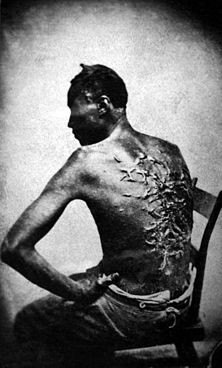 Escravo americano.jpg