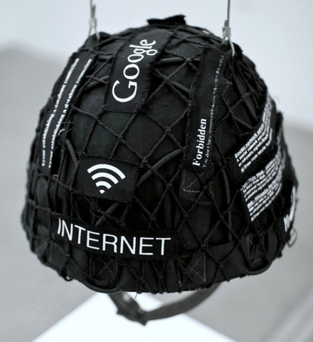google helmet.png