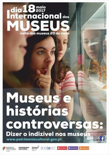 dia-museus2017a.jpg